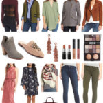 Sale Must Haves For Fall 2017