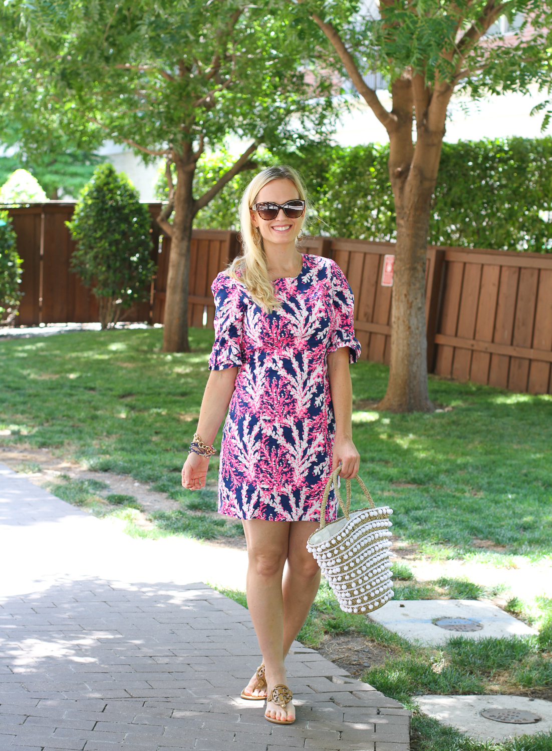 6614a8078727fe Lilly Pulitzer After Party Sale 2018 | Pricing Estimates - joyfully so