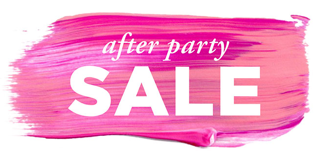1cd7e08b2c Below is my 2019 Lilly Pulitzer After Party Sale guide